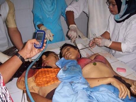 Lub neej ua neeg ntseeg Hristian_beheading_2_indonesia-vi