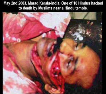 naked hindu women