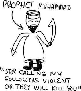 prophet-muhammad.png
