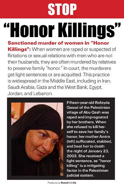 http://barenakedislam.files.wordpress.com/2010/06/honor_killings-vi.jpg?w=400&h=600