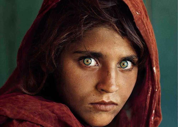 Impossible the Afganistan girl nude pic there can