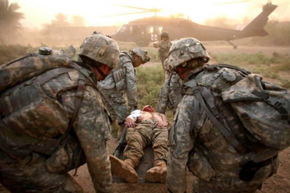 http://barenakedislam.files.wordpress.com/2010/08/dead-american-soldier.jpg?w=580