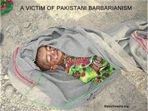 anderson-sex-nude-pakistan-babies-samples