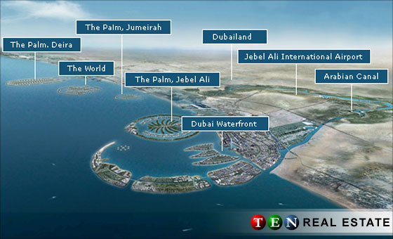 Why is dubai sinking into the sea could it be payback from a with gumiabroncs Gallery