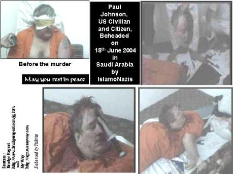pauljohnsonbeheaded-vi.jpg?w=460&h=345