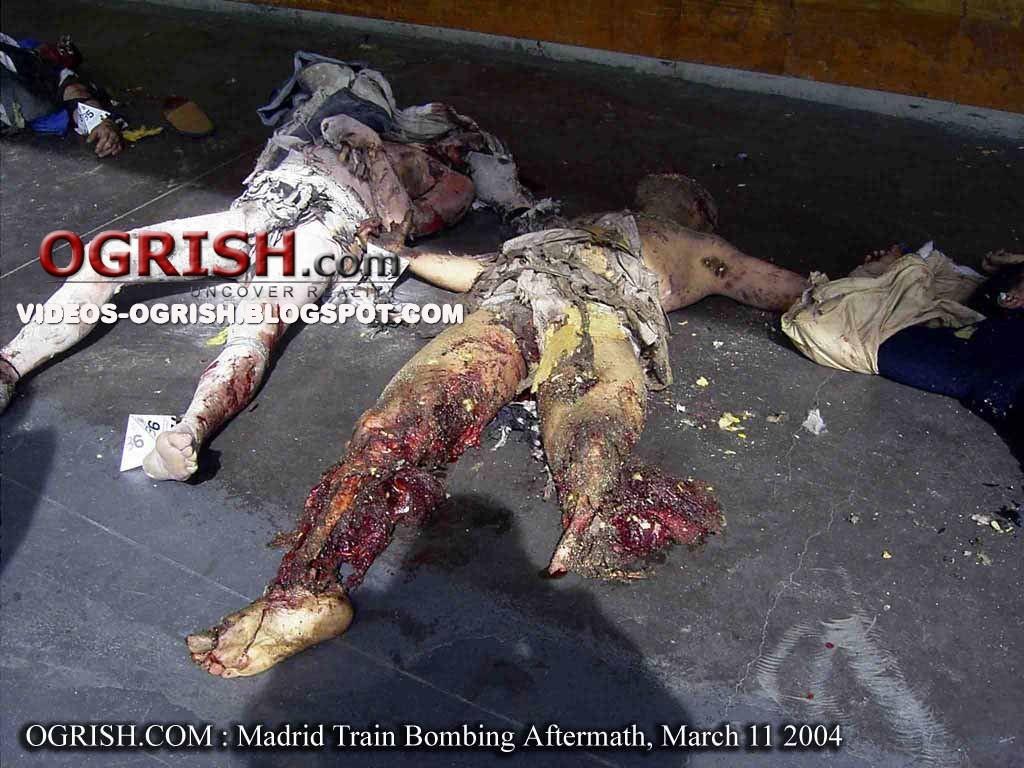 http://barenakedislam.files.wordpress.com/2011/02/ogrish-dot-com-madrid-train-bombing-aftermath-2.jpg