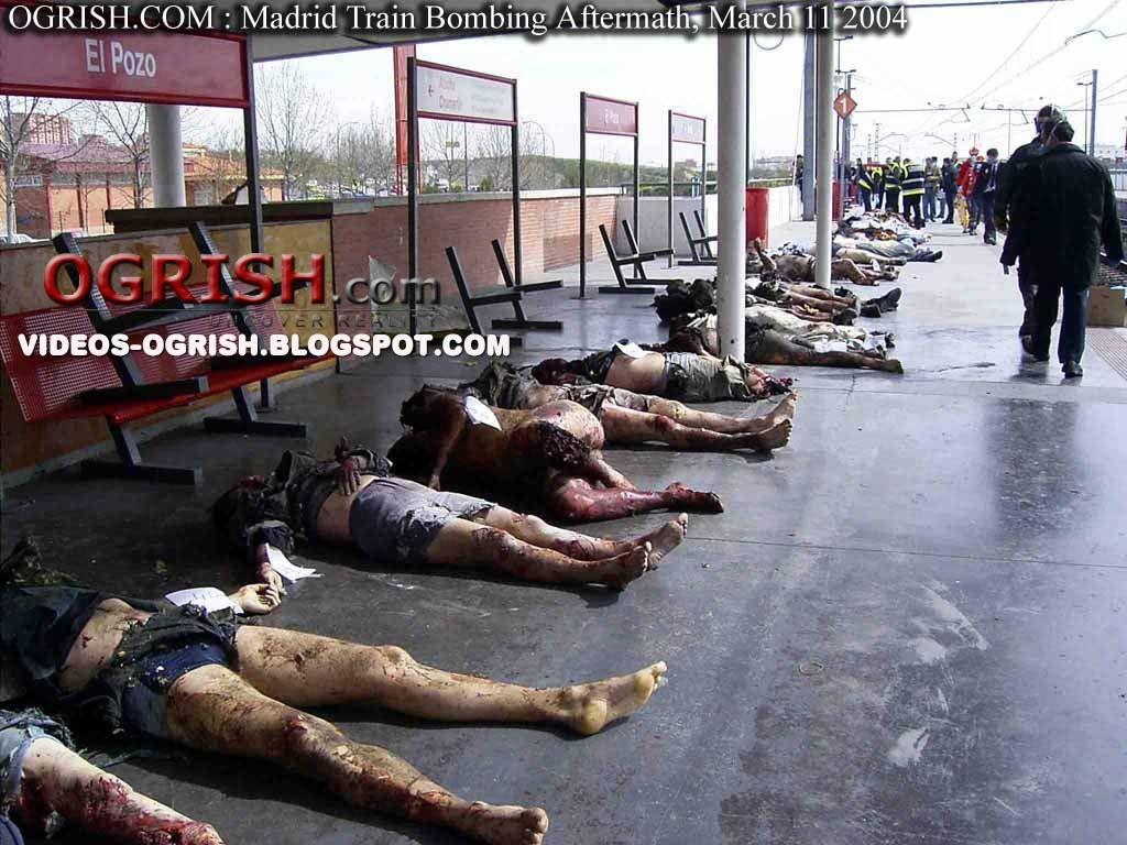 http://barenakedislam.files.wordpress.com/2011/02/ogrish-dot-com-madrid-train-bombing-aftermath-3.jpg