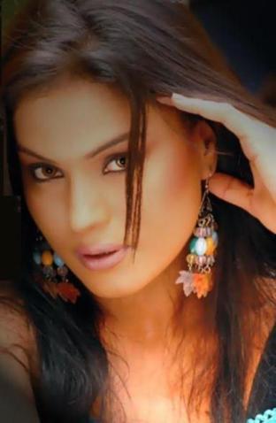 Xvideos prostitutas españolas estereotipos de mujeres