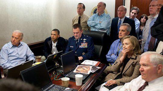 ultimately osama bin laden has. terrorist Osama Bin Laden.