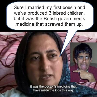 muslim-inbreeding-britain.jpg