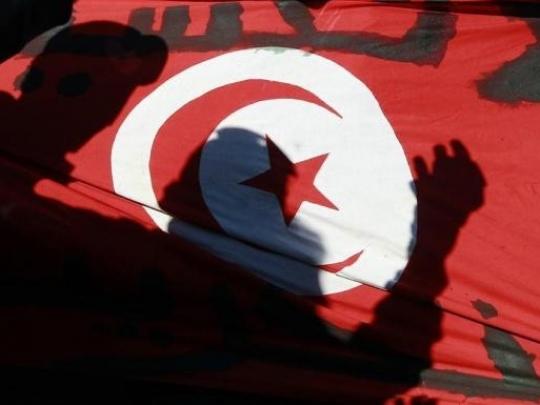 cr_mega_46_tunisia de bandera