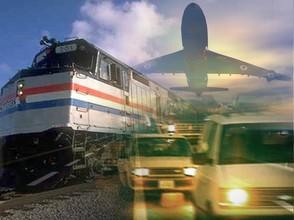 AP-viaje-planos-los trenes-los automóviles