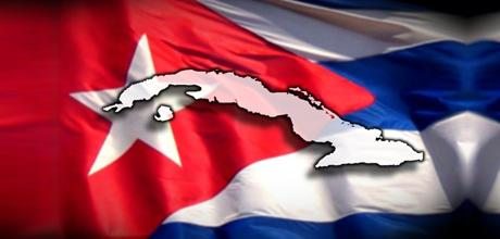 http://barenakedislam.files.wordpress.com/2011/09/cuba-flag-map-hl.jpg?w=460&h=220