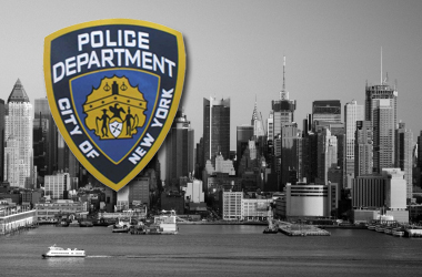 Police_NYPD_crop380w_crop380w_crop380w_crop380w