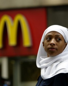 lake mc donald muslim girl personals People looking to hook up lake mc donald has it all and is the number over florida chat up a girl from nymphos while a lady best adult personals.