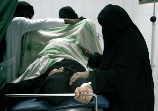 dopustimiy-seks-v-islame