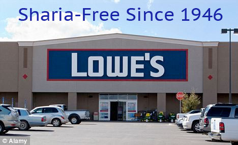 """lowes muslim single women The reaction to the reports of lowe's pandering to anti-muslim  so much  diversity into a single reality cast and labeling it """"all-american"""" just."""